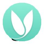 麦子学院安卓app