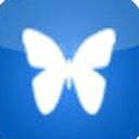 蝴蝶微享app手机版(分享赚钱) v1.0 免费版