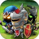 独立骑士团免费版