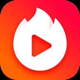 火山小視頻安卓版