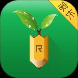 睿教育家长版手机app