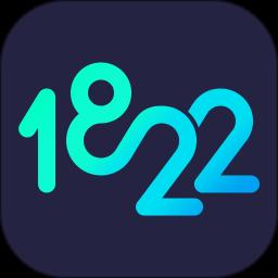 1822校園短視頻軟件免費版