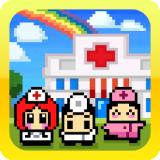 疯狂医院安卓app