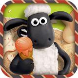 小羊肖恩消消樂免費版