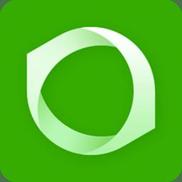 绿茶浏览器手机版
