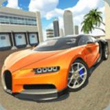 VC驾驶模拟器app最新版