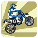 有鬼火摩托车的游戏免费版