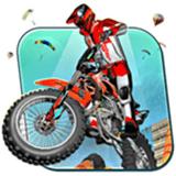 摩托车特技大师安卓版