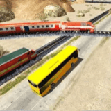 火車公交競速最新版