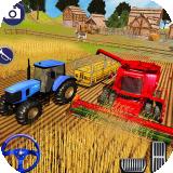 農場拖拉機駕駛app最新版