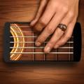真正的吉他模拟手机版
