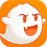 皇室战争幽灵辅助app安卓app