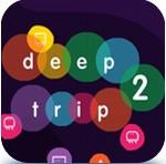 深海探險游戲免費版