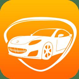 愛車生活網app最新版