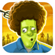 僵尸总动员手机app