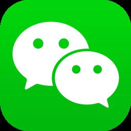 微信7.0.4内测安卓版