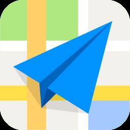 高德交通安卓手機app