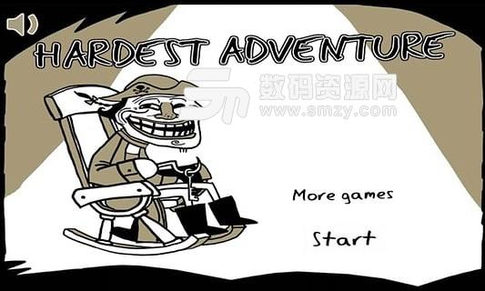 史上最贱小游戏2