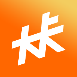 大卡运动app下载