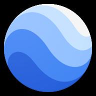 谷歌地球(google earth)2019免費版