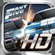 速度与激情5中文版手机版(赛车游戏) 1.03 免费版