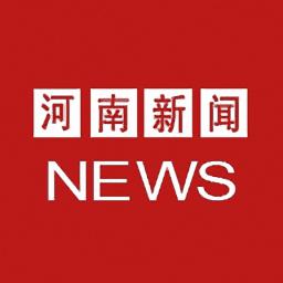 河南新闻手机版