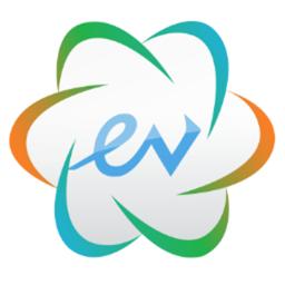 EV錄屏軟件免費版