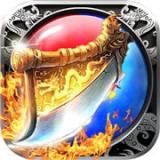 狂暴大陸手游安卓app