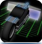 3D光速赛车最新版