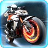 极速摩托2安卓版
