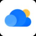 即刻天氣安卓手機app