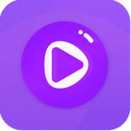 茄子視頻手機版(影音播放) v1.3.0 免費版