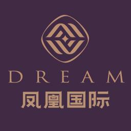 凤凰国际手机app