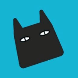 七貓影視app最新版