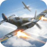 空戰二戰王牌飛行員免費版