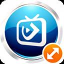 吉吉影音播放器手机app