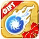 魔力弹球(Magic Orbz)安卓app