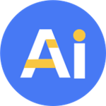 AI微商最新版