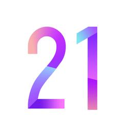 21社交安卓版
