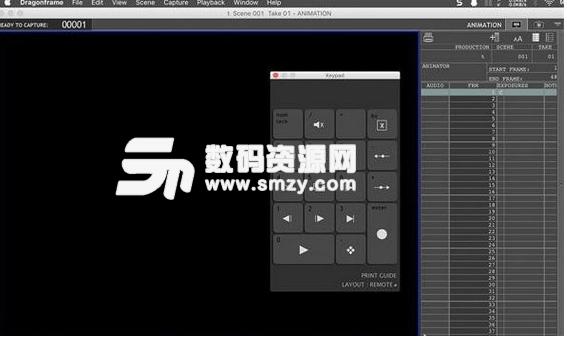 定格动画制作软件官方版