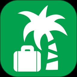出国旅游英语软件安卓手机app