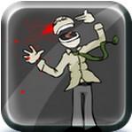 辦公室大屠殺app最新版