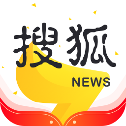 搜狐资讯软件免费版