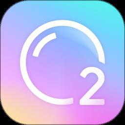 氧气相机安卓app