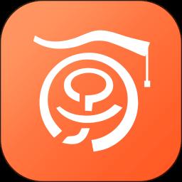 学乐云教学平台安卓版(教育学习) v5.2.5 最新版