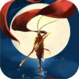 王者悟空安卓app