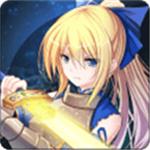 圣杯战争终焉篇手游app最新版