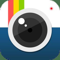 极相机软件安卓app