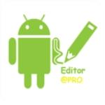 ApkEditor(APK編輯器)手機版