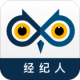 铺侦探经纪人安卓手机app